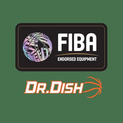 FIBAxDrDish-1