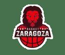 11_ES_Zaragoza