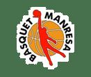 13_ES_Manresa