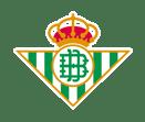 14_ES_Real-Betis