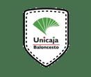 15_ES_Unicaja