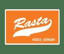 16_DE_Vechta