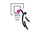 17_DE_Telekom