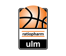 19_DE_Ratiopharm