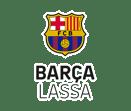 2_ES_Barcelona