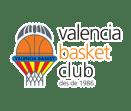 3_ES_Valencia
