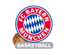 5_DE_Bayern-Munich