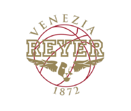 7_IT_Reyer-Venesia