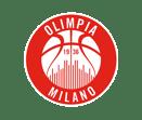 8_IT_Milan