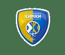 BC-Khimki