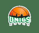 BC-UNICS