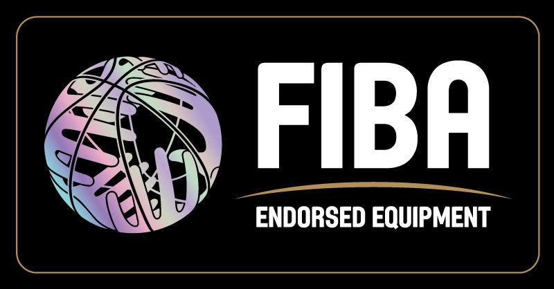 FIBA_Endorsed_Landscape_Logo